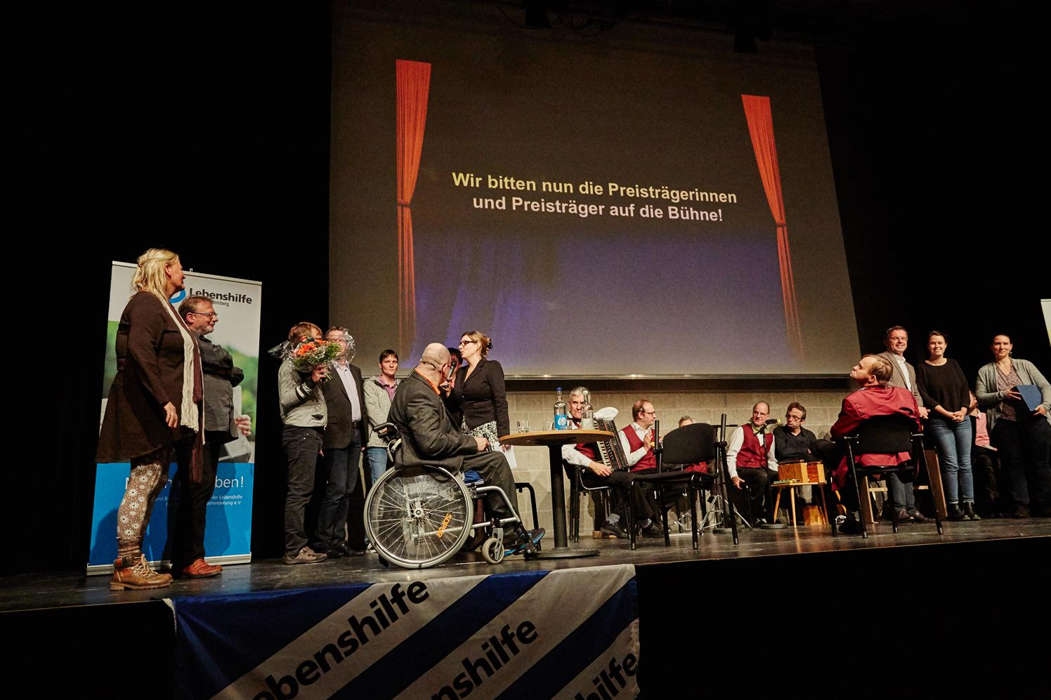 bridgepreis2016_PW_6723 1496 997.jpg - 170.76 KB